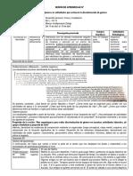 5toParticipamos en actividades que rechacen la discriminación de género.docx