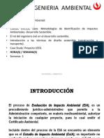 SEMANA 2 ESTUDIO DE IMPACTO AMBIENTAL.ppt
