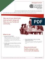 just-the-basics-aboriginal-english.pdf