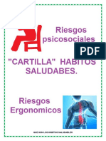 CARTILLA  HABITOS  SALUDABLES (3).pdf