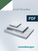 DOC_PRO_LEA_Materialqualitaeten_IN.pdf