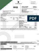 MiFactura_Claro_Mar19_941.pdf
