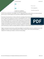 ¿Que es el principio de precaución_ - Observatorio Ambiental de Bogotá.pdf