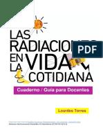 1Las_radiaciones_en_la_vida_cotidiana_2019.pdf