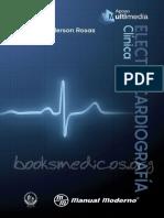 Electrocardiografia Clinica.pdf