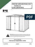 es_EL1011.pdf
