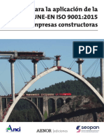 Guia-ISO-9001_2015-empresas-constructoras.pdf