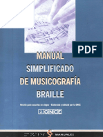 DOCUMENTO_TENICO_B4-2_MANUAL_SIMPLIFICADO_DE_MUSICOGRAFIA_V1.pdf