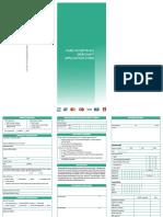 Card_Acceptance_Merchant_Application_Form.pdf