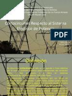diapositivas de potencia.pptx