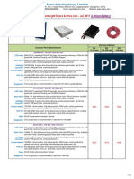 Split-type Solar Street Light Price List (20w-120w) -Lithium battery, with pole.pdf