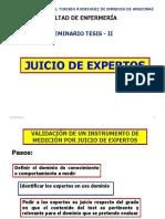 JUICIO DE EXPERTOS.ppt