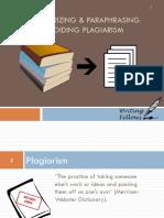 summarizing-and-paraphrasing.pdf