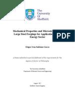 PhD Thesis Edgar Saldana 9Aug2017-Final Version-.pdf