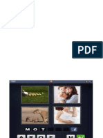effects of pornography.ppt