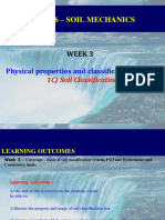 ECG426 - Week 3a - I - Soil Classification_problematic soil.pdf