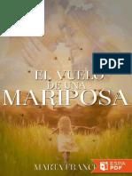 El vuelo de una mariposa - Marta Frances (2).pdf