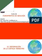 10. Deformación de la corteza terrestre.pdf