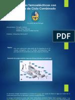 Centrales Termoeléctricas con Turbinas de Ciclo Combinado nuevo.pptx