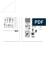 02 ESTRUCTURAS.pdf