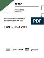 dvh-875avbt  operating manual esp-por (1).pdf
