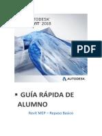 Guia de curso.pdf