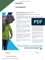 Evaluación_ Examen parcial - Semana 4 (1).pdf
