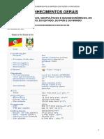 2 CONHECIMENTOS-GERAIS.pdf