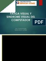 fatiga visual.pptx