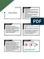 Chapter 5 - High-speed flight.pdf