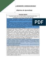 Historia, Geografía y Formación Ciudadana (3º Medio).docx