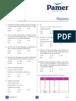 A_1° Año_Sem 8_Repaso.pdf