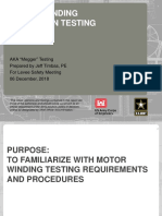 2.8 Jeff-Timbas-Motor Winding Insulation Testing.pdf