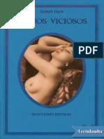 Labios viciosos - Jocelyn Joyce.pdf