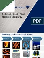 TimkenSteel Metallurgy - 6thGrade.pdf