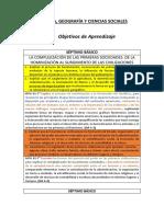 Historia, Geografía y Formación Ciudadana (7º Básico).docx