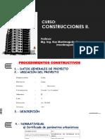 CONSTRUCCIONES_3.pdf