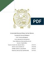 Medicion de pH.pdf