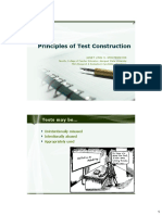 assessment_rules of construction (1).pdf