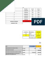 Planificacion Por Metod Del Serrucho