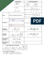 FORMULAS 2018-2.pdf