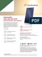 Canadian_Solar-Datasheet-MaxPower_CS6U-P_en.pdf