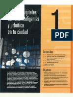 Tema1CIDA.pdf