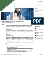 Multi Organizations Access Control (MOAC).pdf
