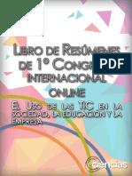 Dialnet-LibroDeResumenesDe1CongresoInternacionalOnline-655229.pdf