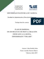 PROYECTO Celia Botella.pdf