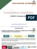 01ESTAD2019-UNI.pdf