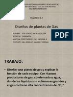 Plantas_de_gas.pptx