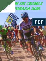 ALBUM-DE-CICLISMO-TEMPORADA-2019.pdf