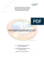 Relacion Juridico Tributaria - Legislacion Tributaria.docx